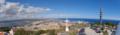 Sète-panorama.tif