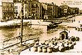 Sète canal du Midi.jpg