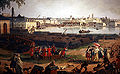 Série des ports de France mg 5254.jpg