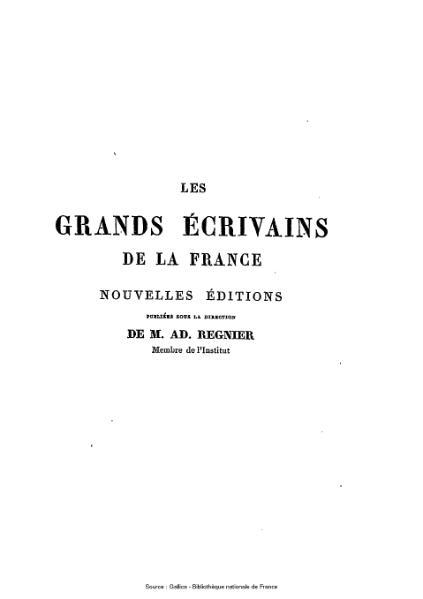 File:Sévigné - Lettres, éd. Monmerqué, 1862, tome 7.djvu