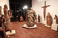 Sítio Arqueológico de São Miguel Arcanjo 18.jpg