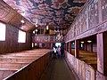Søgne gamle kirke 10.jpg