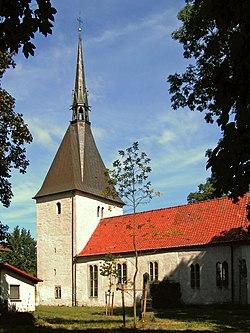 Sülfeld