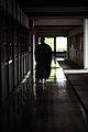Sōjiji corridor.jpg