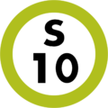 S-10(2).png