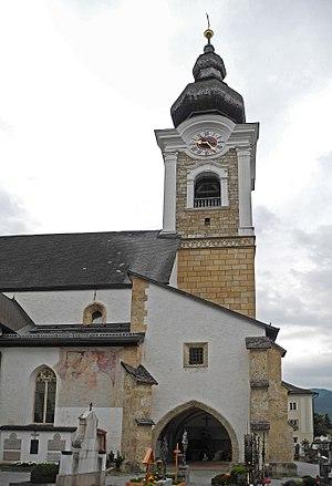 S-Altenmarkt-Kirche-4.jpg