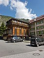 S-chanf-Hotel Scaletta-01E.jpg