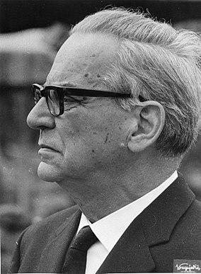 S.Kragujevic, Ivo Andric 2.JPG