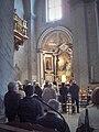 S. Pietro in Vincoli 013.JPG