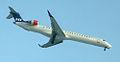 SAS-Bombardier-CRJ900-OY-KFA-landing-VNO.jpg