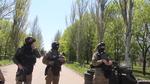 SBU agents in Kramatorsk, April 2014.png