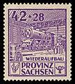 SBZ Provinz Sachsen 1946 89A Wiederaufbau.jpg