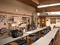 SCCC Wood Construction Facility - classroom 01.jpg