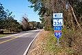 SC 336 West.jpg