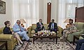 SD visits Djibouti 170423-D-GO396-0405 (34225043705).jpg