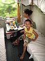 SE3 Train Compartment (7350511486).jpg