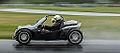 SECMA F16 - Circuit de Clastres le 10 mai 2014 - Image Picture Photo (14197062324).jpg
