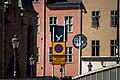 SE - Stockholm - Sign - Graffiti (4890398201).jpg