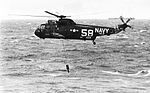 SH-3A Sea King of HS-2 with dipping sonar c1966.jpg