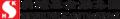 SHKF-logo.png