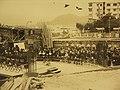SJACS Old Campus 1967 3.jpg
