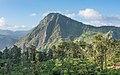 SL Ella asv2020-01 img19 Way to Little Adams Peak.jpg