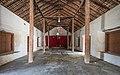 SL Kalpitiya asv2020-01 img3 Dutch church.jpg