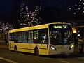 SN56AXJ Alexander Dennis (Plymouth Citybus) (366190960).jpg