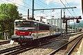 SNCF BB 25248.jpg