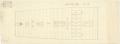 SPANKER 1794 RMG J1466.png