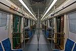 SPB Begovaya 81-724 interior asv2018-07.jpg