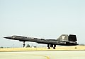 SR-71A taking off from Beale AFB 1981.JPEG