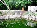 SRI JAYAVEERA ANJANEYAR TEMPLE, NH7, THOPPUR - panoramio (8).jpg