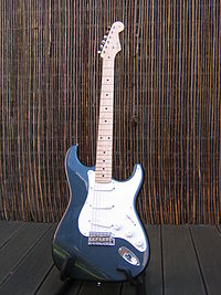 200px ST54LS100 fender contemporary stratocaster japan wikivisually  at gsmportal.co
