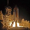 STS-116 Launch.jpg