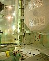 STS-134 AMS-02 Payload Changeout Room.jpg