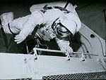 STS-5 Allen EVA training.jpg