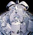 STS035-72-1.jpg