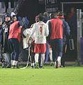 SV Austria Salzburg vs. FC Liefering 18.JPG
