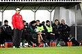 SV Mattersburg vs. SK Rapid Wien 2015-11-21 (156).jpg