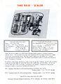 SWTPC Catalog 1969 pg09.jpg