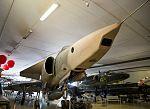 Saab SF 37 Viggen 37976 001-1.jpg