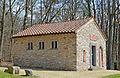Saalburg, Gräberhaus-b.jpg