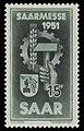 Saar 1951 306 Saarmesse.jpg