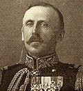Frederik Sabron