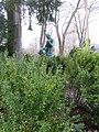 Sachgesamtheit, Kulturdenkmale St. Jacobi Einsiedel. Bild 25.jpg