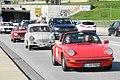 Sachsen-Classic-2017-Nr.41-Porsche.jpg