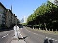 Sachsenhäuser Ufer, Frankfurt.jpg
