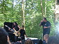 Sadist Metalcamp07 01.jpg