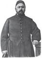 Sadrâzam Mehmed Emîn Âlî Paşa.png